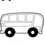 Como trabalhar os Meios de Transporte em Sala de Aula