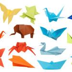 Dicas de Origami