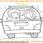 Slide125 150x150 Atividades sobre meios de Transporte
