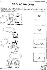 encontro-de-vogais-com-desenho