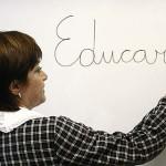 Pais: Educar não é uma Arte