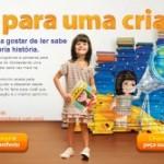 smmRn3g 150x150 Atividades sobre Tiradentes