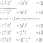 c 150x150 Atividades números positivos e negativos