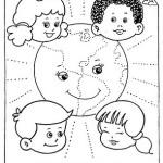 Atividades direitos das crianças