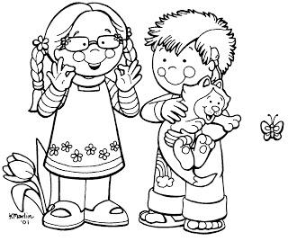 Atividades Pedagogicas Atividades Para Educacao Infantil