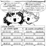 100 ATIVIDADES DE PORTUGUÊS PARA 3° ANO