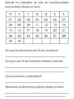 15 novembro atividades desenhos colorir republica25
