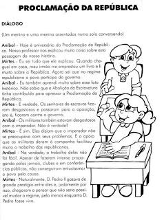 15 novembro atividades desenhos colorir republica29