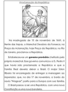 15 novembro atividades desenhos colorir republica31