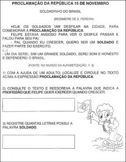 15 novembro atividades desenhos colorir republica34