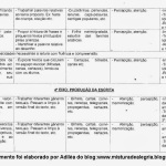 51 150x150 Projeto Vinícus de Moraes