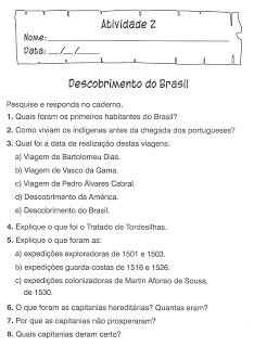 ATIV GEOGRAFIA HISTORIA 3, 4, 5 ANO (37)