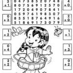 Atividades para o 2º ano nível alfabético