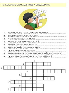 Adjetivo Gramatica Ling Port (13)