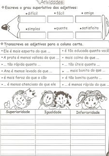 Adjetivo Gramatica Ling Port (23)
