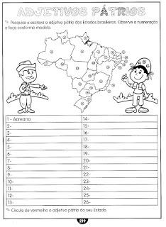 Adjetivo Gramatica Ling Port (7)