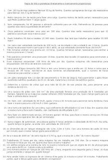 Atividades 6° ano imprimir exercicios provas avaliações (13)