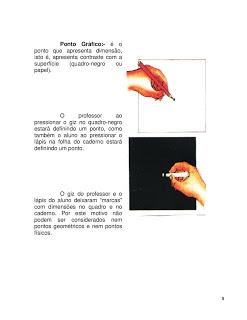 Atividades ARTES ensino fundamental exercicios imprimir (5)