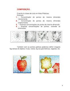 Atividades ARTES ensino fundamental exercicios imprimir (6)