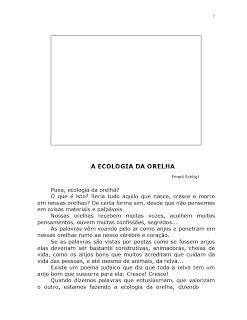 Atividades Educaçao Ensino Religioso 3° 4° 5° anos Fundamental (5)