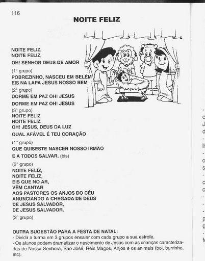 Atividades+Natal+espaçoeducar+(10)