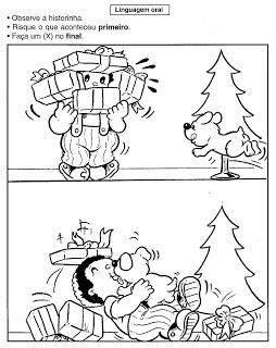 Atividades Natal espaçoeducar (108)