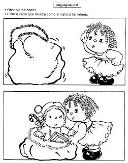 Atividades Natal espaçoeducar (109)