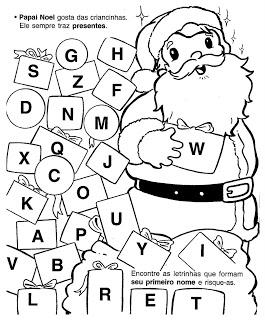 Atividades Natal espaçoeducar (113)
