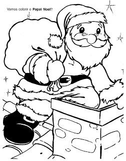 Atividades Natal espaçoeducar (119)