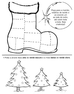 Atividades Natal espaçoeducar (120)