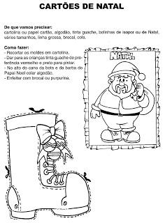 Atividades Natal espaçoeducar (127)