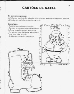 Atividades Natal espaçoeducar (13)