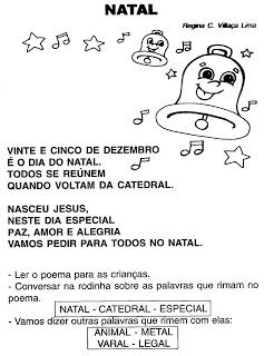 Atividades Natal espaçoeducar (133)