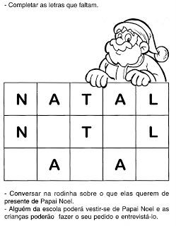 Atividades Natal espaçoeducar (134)