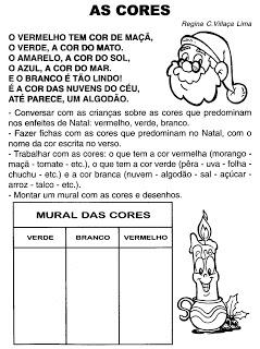 Atividades Natal espaçoeducar (136)