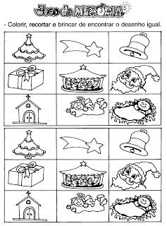 Atividades Natal espaçoeducar (141)