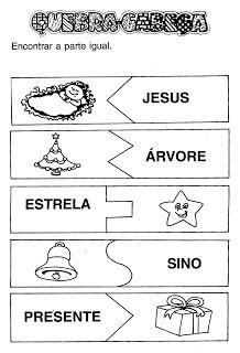 Atividades Natal espaçoeducar (142)