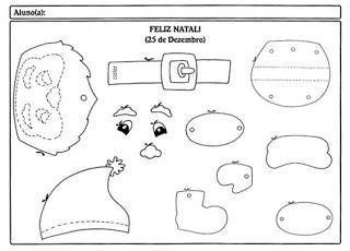 Atividades Natal espaçoeducar (143)
