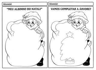 Atividades Natal espaçoeducar (147)