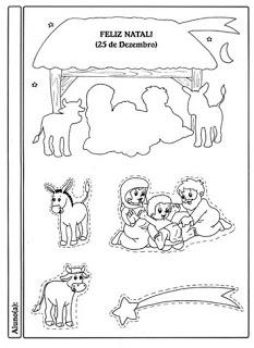 Atividades Natal espaçoeducar (150)