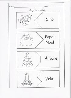 Atividades Natal espaçoeducar (158)