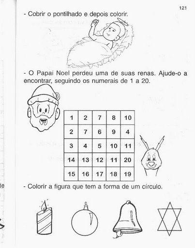 Atividades Natal espaçoeducar (16)