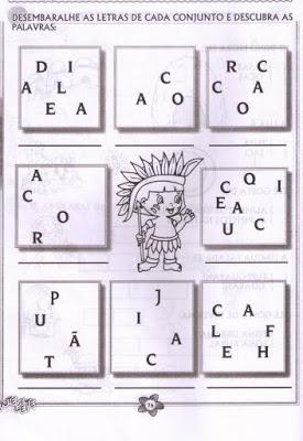 CCI00049