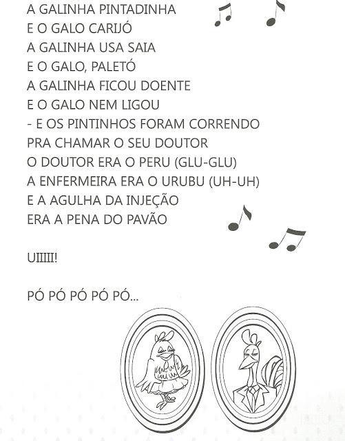 Galinha Pintadinha-Maternal0009