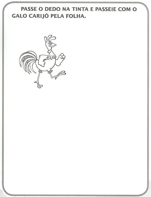 Galinha Pintadinha-Maternal0018