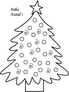 Natal arvores e enfeites201