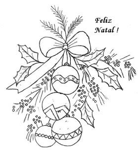 Natal arvores e enfeites202