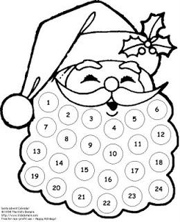 Papai-Noel-Colorir-Espaço Educar (142)