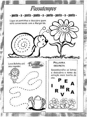 Primavera_EspacoEducar_(94)
