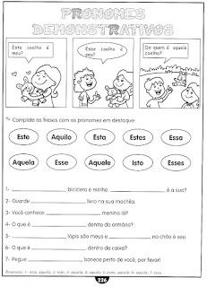 Pronome Gramatica Ling Portuguesa (13)